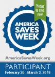 America-Saves-Week-2018-Participant-Badge