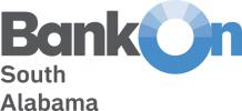 BankOn_Logo_SouthAlabama_500x229_wbg