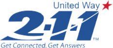 UW-211_logo